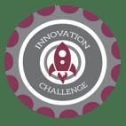 InnovationChallenge_Icon1maroon-01