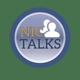 NICTalks_Icon-01