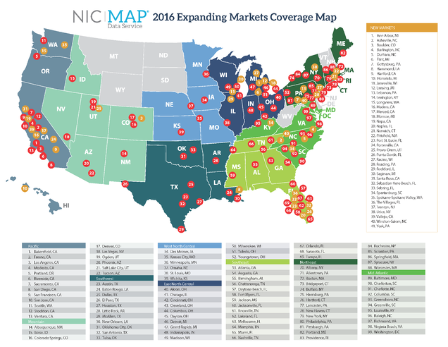 NIC_MAP_Regional_Coverage_2016.png