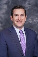 Ryan Brooks Headshot 2020