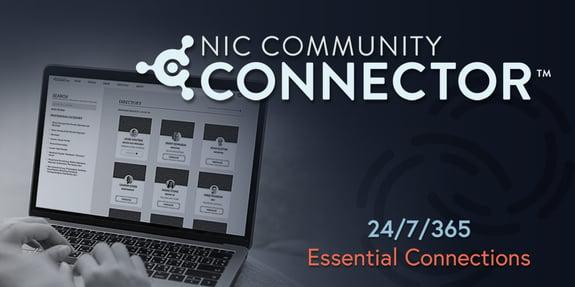 NCC_Conf_1024x512