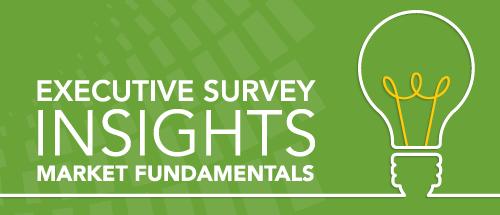 executive_survey_MF_500x230-1