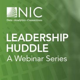 leadership-huddle-generic-1