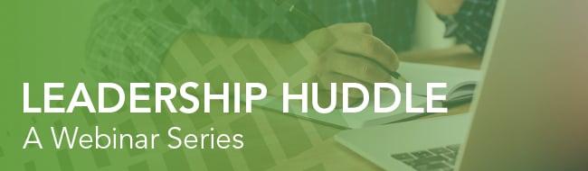 NIC-leadership-huddle